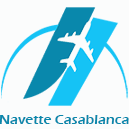 Airport shuttle Casablanca